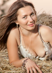 - 100 Free dating site, free personals online dating