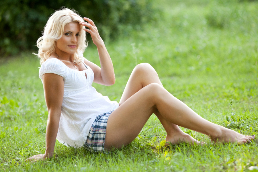 How to find online dating profiles for individual for free