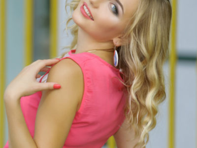 Russian Women - Meet Single Beauties From Russia At