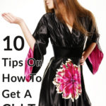 10 Tips On How To Get A Girl To Like You