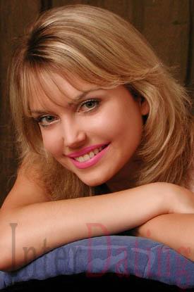 Three steps to approach Ukrainian woman
