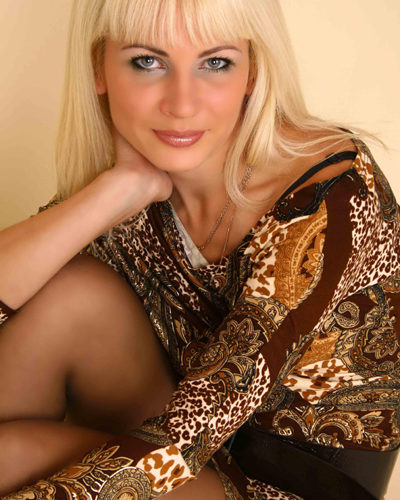 hot ukraine girl