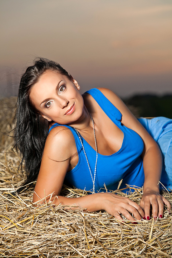Kiev dating ukrainian women wife