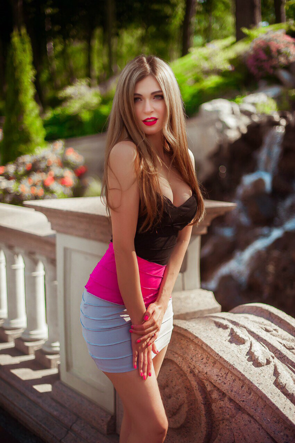 Is dating russian mail order brides a good idea