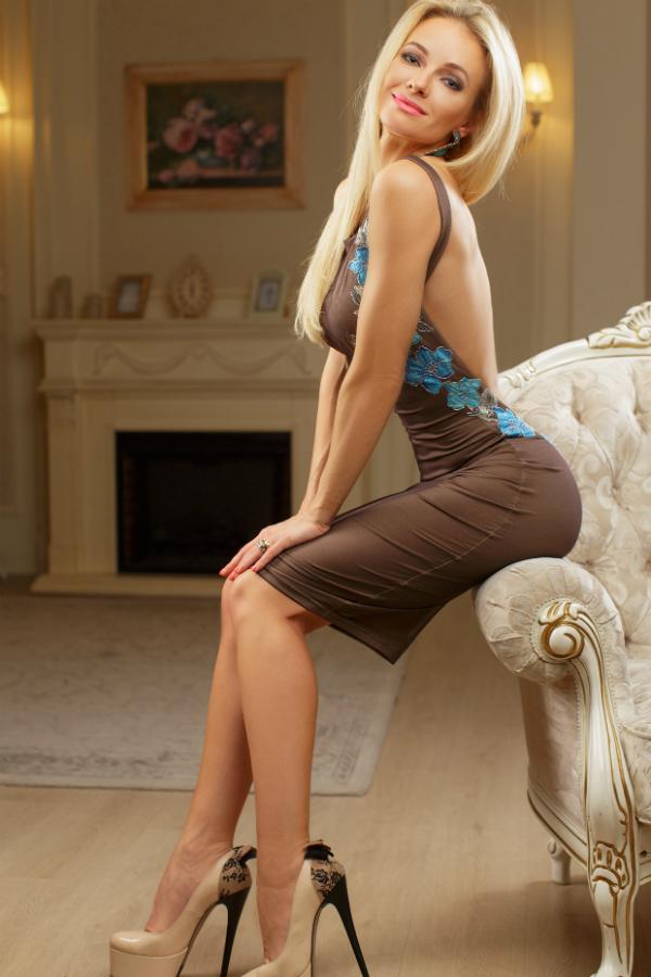 Single Ukrainian amp Russian Dating Site Verified Women